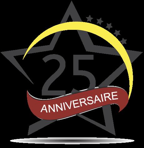 logos-anniversaires-25