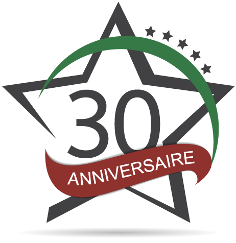 logos-anniversaires-30