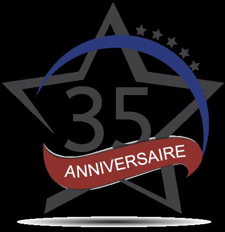 logos-anniversaires-35