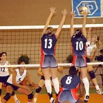 300px-Volleyball_game