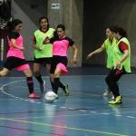 FutsalImage