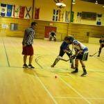 HockeyballeRelais